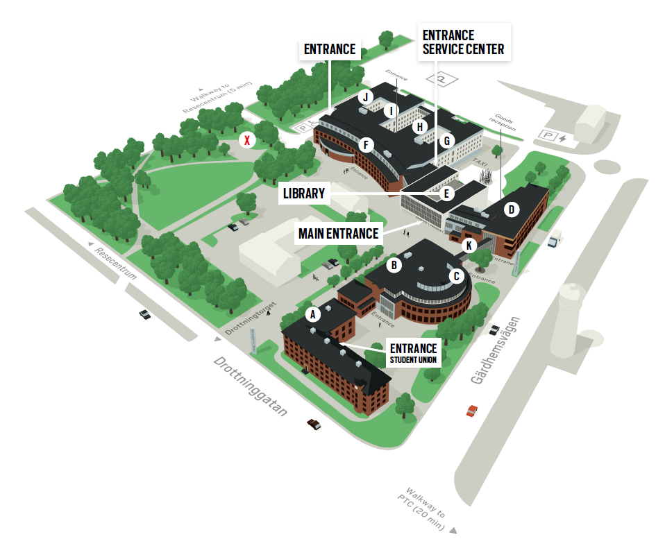 campus overview eng
